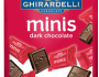 Ghirardelli Minis Pouch8