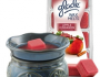 Glade Wax Melts Warmer
