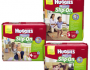 HUGGIES-Little-Movers-Slip-on1