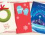 Hallmark Cards3