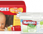 Huggies-Diapers43