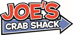 Joes Crab Shack Joes Crab Shack: $10 off $50 Purchase Coupon