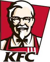KFC Logo $3.99 Pot Pie Combo at KFC