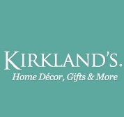 Kirklands Kirkland's: $10 off $50 Purchase Coupon