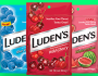 Ludens Throat Drops Coupon