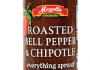 Mezzetta Everything Spread Product