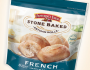 Pepperidge Farm Stone Baked Bread
