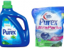 Purex Liquid UltraPacks