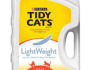 Purina-Tidy-Cats-Lightweight-cat-litter