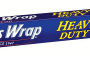 Reynolds Heavy Duty Foil