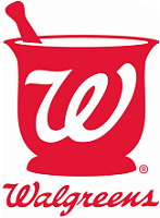 Walgreens1 Walgreens: 25% off Your purchase of Regular Priced Items on 11/28