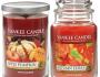 Yankee-Candles211