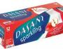 Dasani Sparkling Water 12-Pack