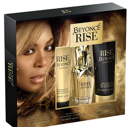 Fragrance Gift Set Coty Women's Fragrance Gift Set for $6 at Walgreens