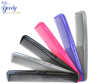 Goody Hair Combs 300x282 Goody Hair Combs OR Accessories for $.99 at Walgreens  Starting 12/21