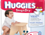 HUGGIES-Snug-and-Dry-Diapers