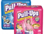 Huggies-Pull-Ups-Training-Pants