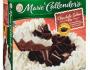 Marie-Callenders-Frozen-Dessert-Pie