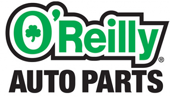 picture about O Reilly in Store Printable Coupons known as OReilly Automobile Components: $5 off $10 Get Coupon - Hunt4Freebies