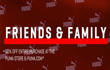 PUMA-Friends-and-Family-Sale