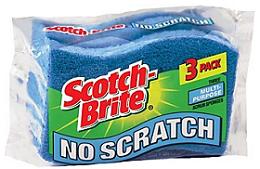 Scotch-Brite-Scrub-Sponge-Multipacks