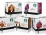 Starbucks-Coffee-K-Cup-Packs