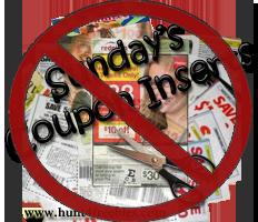 Sunday-coupon-no-inserts-12-21