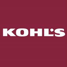 kohls logo new
