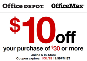 10-off-30-at-Office-Depot-or-Office-Max-Coupon