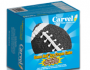 Carvel Ice Cream Cake8
