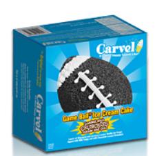 Carvel Ice Cream Cake8
