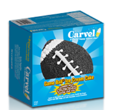 Carvel-Ice-Cream-Cake8
