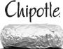 Chipotle7