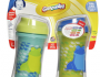 Gerber-Graduates-Advance-Insulated-Cup
