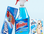 Glade-Windex-or-Ziploc-Products