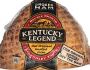 Kentucky-Legend-Ham-Steak