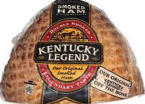 Kentucky-Legend-Ham-Steak