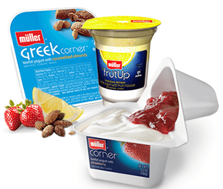 Muller Yogurt2