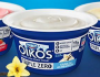 Oikos Triple Zero Yogurt Cups