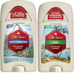 Old-Spice-Fresh-Collections-Deodorant
