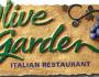 Olive-Garden21