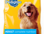 Pedigree-Food-For-Dogs