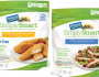 Perdue-Frozen-Fully-Cooked-Simply-Smart-Chicken