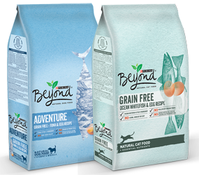 Purina-Beyond-dry-pet-food