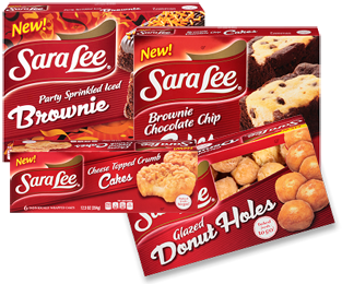 Sara-Lee-Snacks