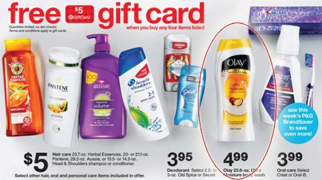 Target-Ad-Olay