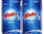 Windex-Glass-Wipes