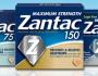 Zantac Offer
