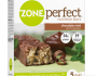 ZonePerfect-5-count-Multipack-Box