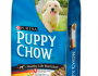 purina-puppy-chow